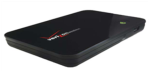 MiFi Hotspot for Mobile IP Communications